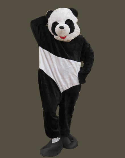 product_panda