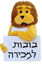 lion buy2
